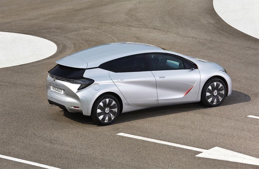la voiture   qui consommera 1 l aux 100 km dans TECHNIQUE ET INNOVATIONS renault_zoom