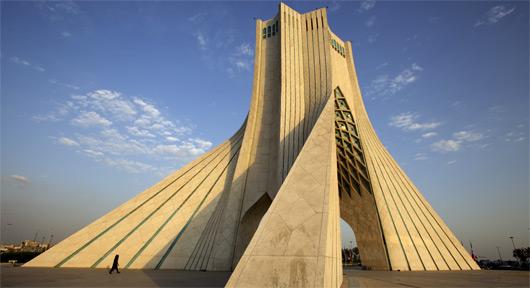 Dossier nucléaire iranien