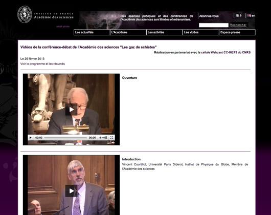 http://www.academie-sciences.fr/video/v260213.htm