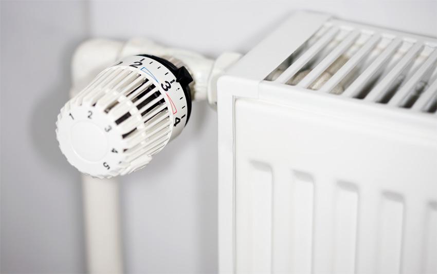 chauffage consommation de chaleur dans l habitat connaissance des nergies. Black Bedroom Furniture Sets. Home Design Ideas