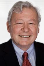 François Chabannes