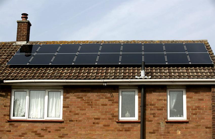 Investir Photovoltaique Rennes Design
