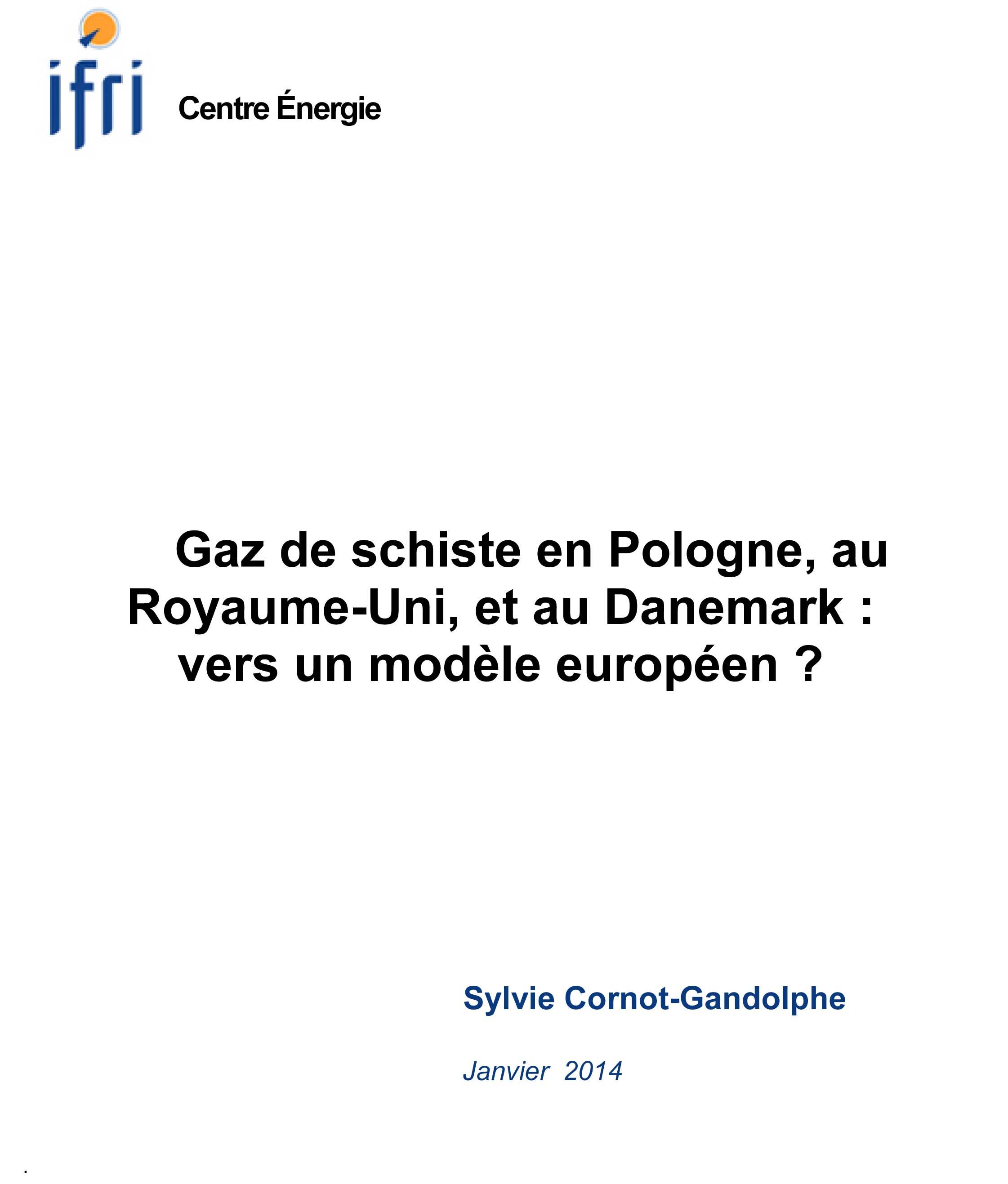 Gaz de schiste en pologne au royaume uni et au danemark for Ikea miroirs au royaume uni