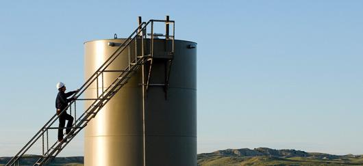 Baril équivalent pétrole