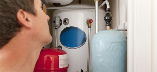 Id e re ue on peut parler indiff remment de chauffage central et de chauf - Legislation chauffage collectif ...