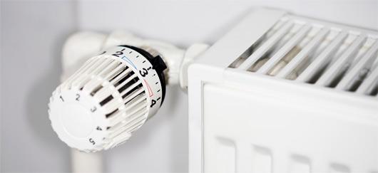 consommation de chaleur dans l 39 habitat types de chauffage conseils pratiques chiffres cl s. Black Bedroom Furniture Sets. Home Design Ideas