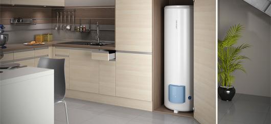 ballon d eau chaude lectrique mode de fonctionnement composants potentiel de stockage. Black Bedroom Furniture Sets. Home Design Ideas