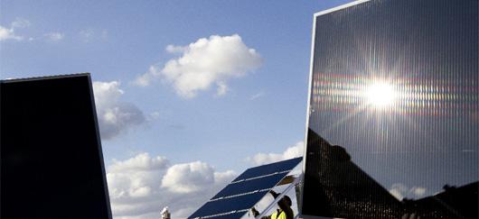 Nergies renouvelables qu est ce que le compl ment de for Qu est ce qu une energie renouvelable