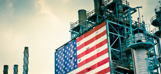 """Résultat de recherche d'images pour """"USA, révolution, énergie, USA, Energie, 2019"""""""