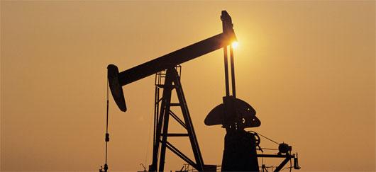 Facture pétrolière française