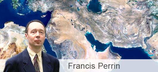 Etat islamique et pétrole