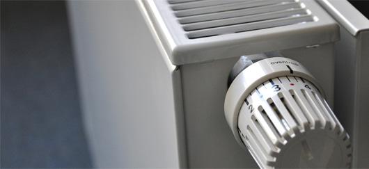 individualisation des frais de chauffage une obligation encore peu suivie. Black Bedroom Furniture Sets. Home Design Ideas
