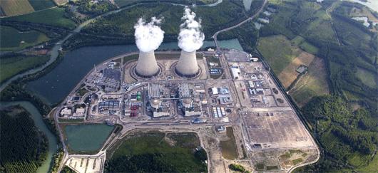 Nucléaire ARENH