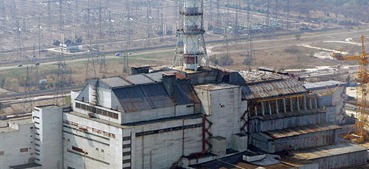 tchernobyl-centrale-nucleaire