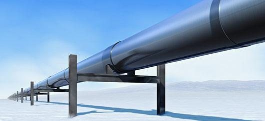 transport du gaz naturel gazoducs gnl acteurs et chiffres cl s. Black Bedroom Furniture Sets. Home Design Ideas