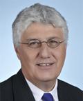 Philippe Martin, nouveau ministre en charge de l'énergie (©Assemblée nationale)