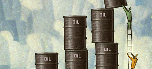 Pic pétrolier : définition