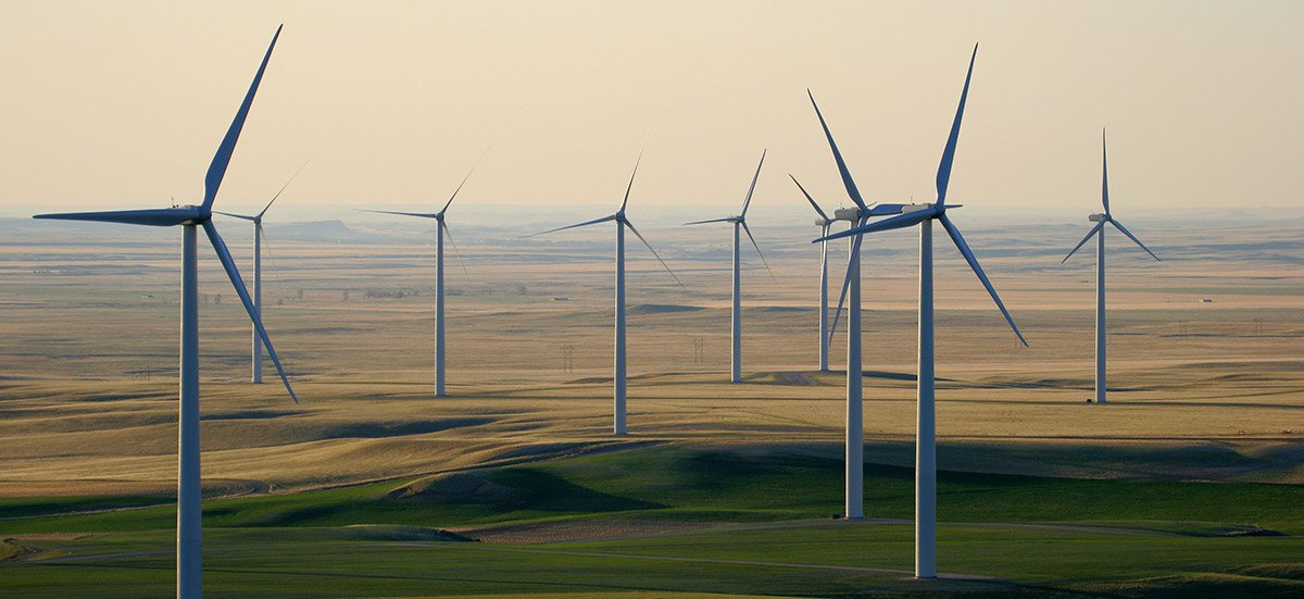 Énergie éolienne : fonctionnement, avantages, chiffres clés et enjeux