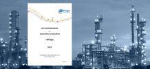 Investissements mondiaux dans les hydrocarbures