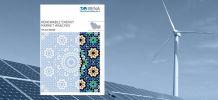 Energies renouvelables dans les pays du Golfe