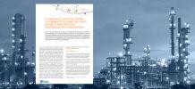 Stratégie des majors pétrolières