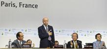Accord COP21