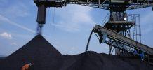 Dangers du charbon