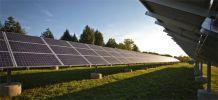 Photovoltaïque et thermique