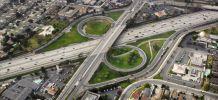 Efficacité énergétique et transports