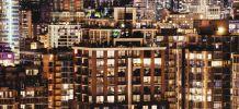Efficacité énergétique bâtiments
