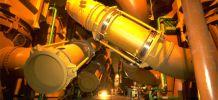 Enrichissement uranium étapes