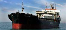Navires pétroliers