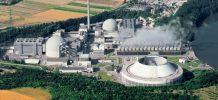 Réacteur nucléaire de Neckarwestheim