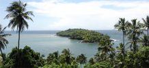 Pétrole en Guyane