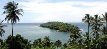 Pétrole Guyane