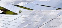 Évolution du photovoltaïque