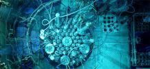 Réacteur belge producteur de radio-isotopes