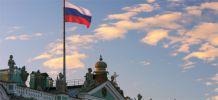 Dossier énergie : La Russie et l'énergie