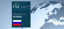 La Russie et l'énergie