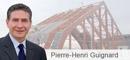 Pierre-Henri Guignard COP21