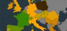 Carte Electricitymap.org
