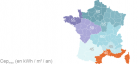 RT 2012 - CEP max en France