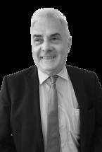 Bernard Aulagne