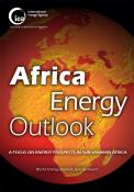 Africa Energy Outlook