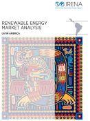 Energies renouvelables en Amérique latine