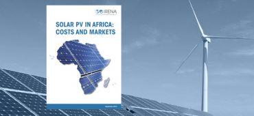 Coûts du solaire photovoltaïque