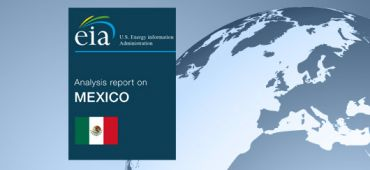Analysis report on Mexico