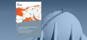Interconnexions électriques et gazières