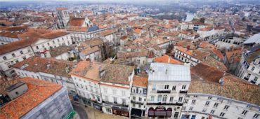 Angoulême, territoire à énergie positive pour la croissance verte
