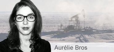 Aurélie Bros